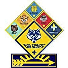 Cub_Scout_4.jpg