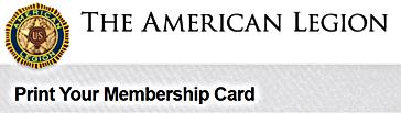 Screenshot_2020-03-03 Print Your Members