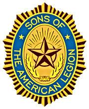 SAL_emblem.jpg
