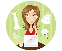 planner-clipart-party-planning-4.png