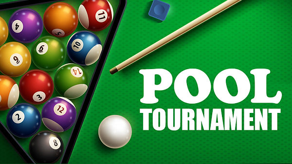 pool-tournament_web_slide.jpg