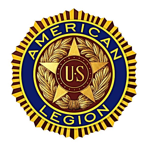 http___pluspng.com_img-png_american-legi
