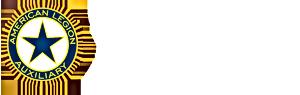 ALA-white-logo.png