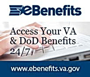 EBN_access-24-7_205x175.jpg