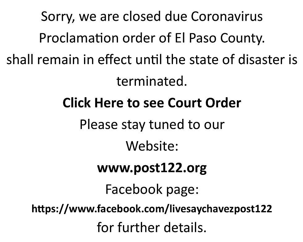 coronavirus closed.jpg
