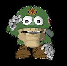 service officer.png