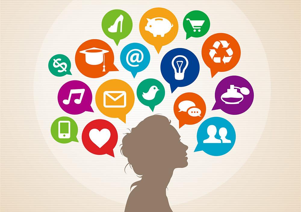 コンサル,コーチング,和歌山,WEB,アイデア,情報発信,COCOCARA