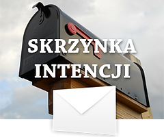 skrzynka-intencji.png