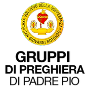 logo-gruppi-210_edited.png