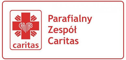 parafialny_zespol_caritas-620x295.jpg