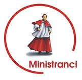ministranci-300x294.jpg