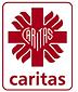 logo_caritas2_edited.png