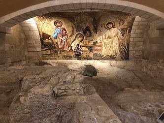 nazaret dom Jezusa.jpg