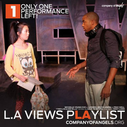 Two Live & Die in L.A. ad #2