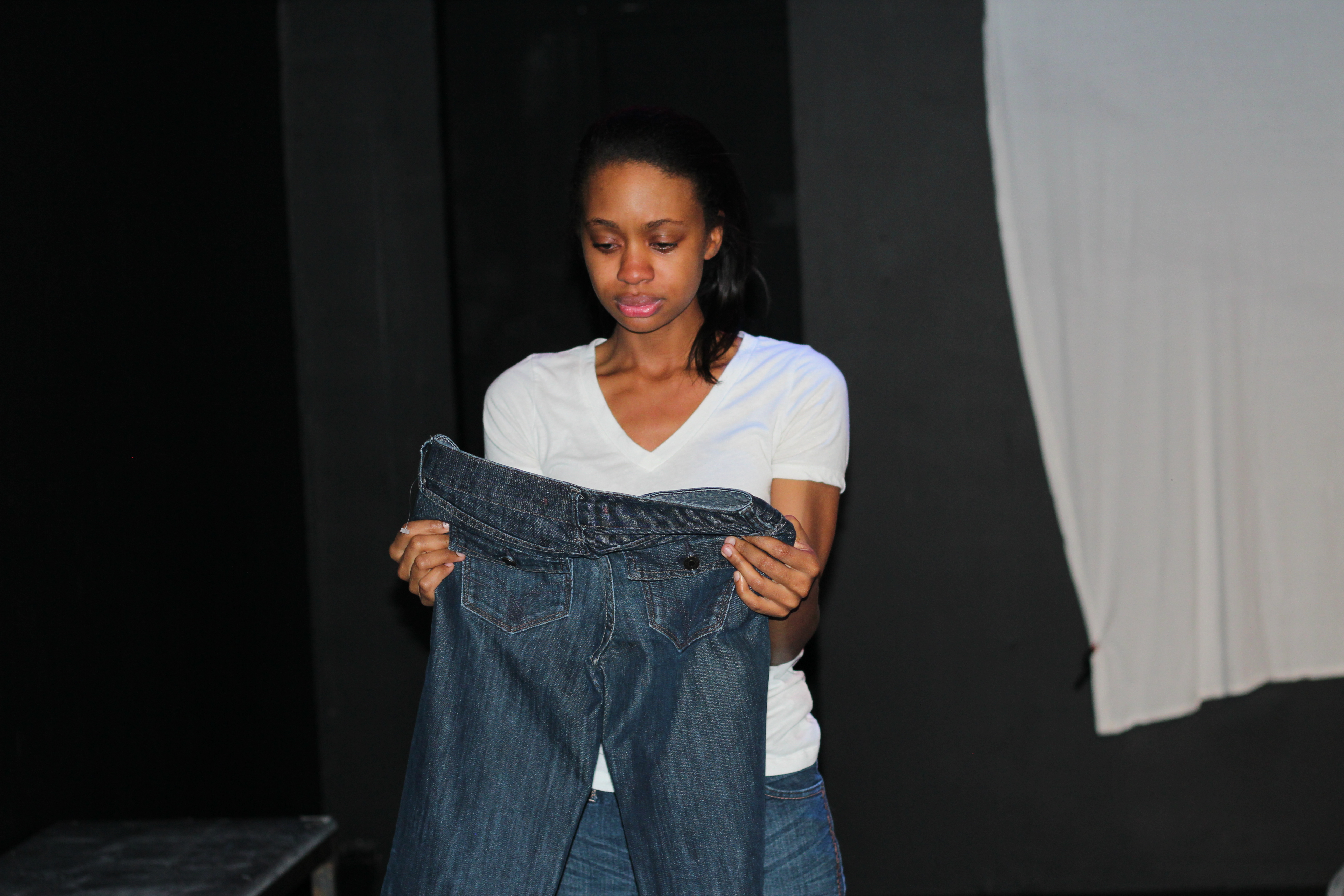 DENIM Photo 7