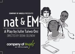 nat&EM ad