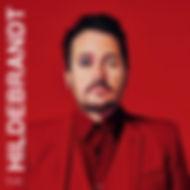 Visuel Album HILDEBRANDT LD.jpg