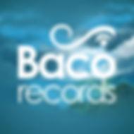 BACO .jpg