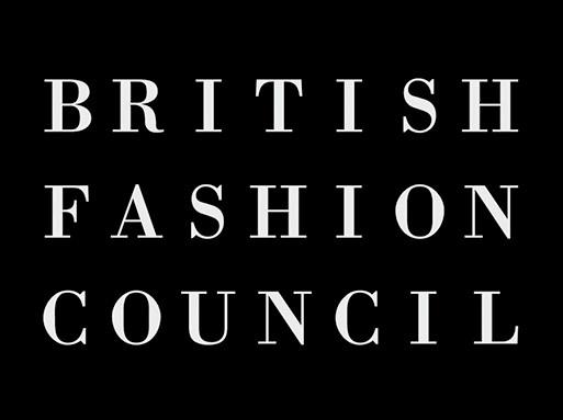 BFC Logo.jpg
