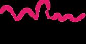 Odense-Musikudvalg_logo_pos.png