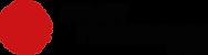 wp-logo1.png