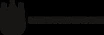 logo_københavns_kommune.png