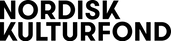 nordisk_kulturfond logo.png