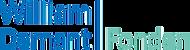 xwilliam_demant_fonden_logo.png,qh=85,al