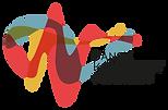 Logo_DKF_DK.png