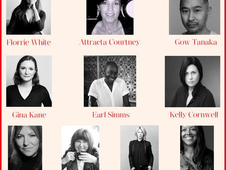 Meet The Attracta Beauty Judges - 2019