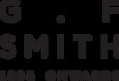 header-gfsmith-logo.png
