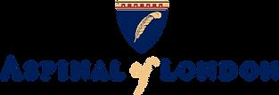 Aspinal of London Logo 2.png