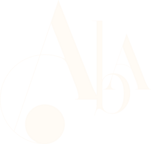 aba_editorial_font.png