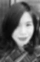 Theresa Yee.png