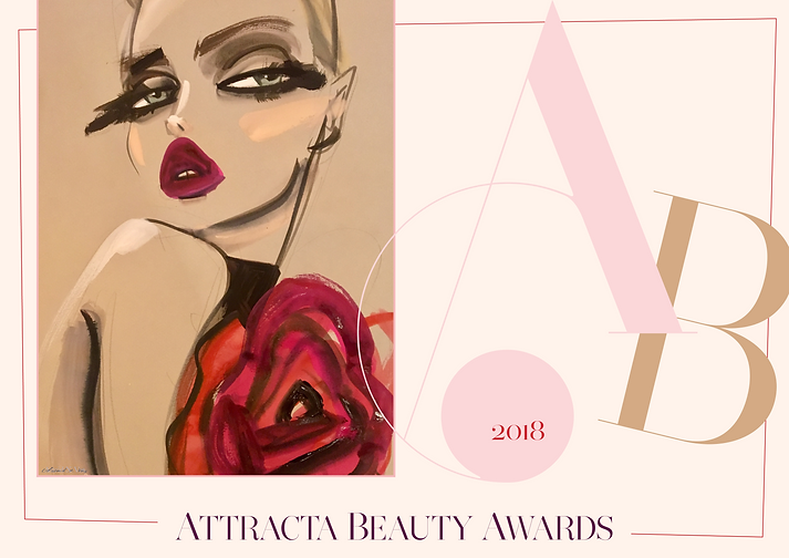 ATTRACTA 2018 MAKE UP WINNERS-23.png