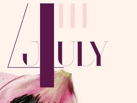 The Attracta Beauty Awards Ceremony - July 4th