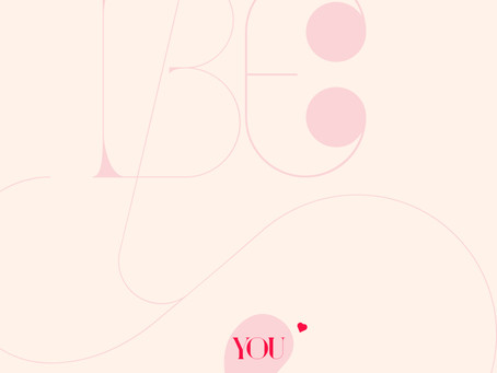 Best Attracta Beauty advice ... Be you!