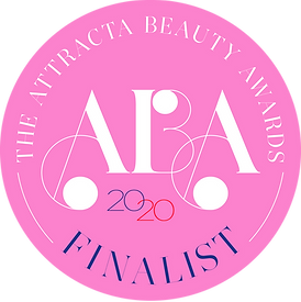 ABA20Finalist.png