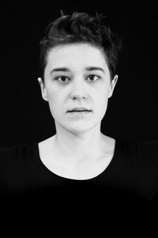 Johanna Stenzel  (1 von 1).jpg