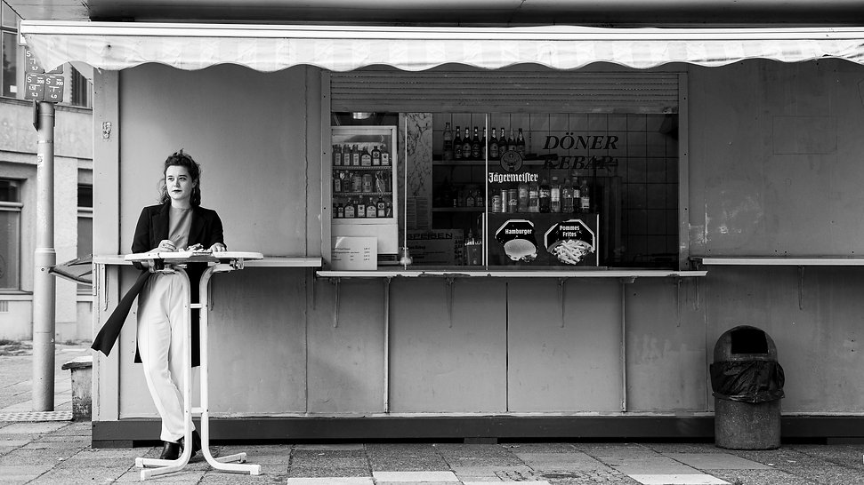 Johanna Stenzel_Imbiss-03.jpg