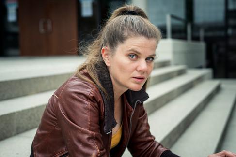 Jennifer Kornprobst-34.jpg