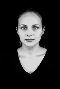 Agnes Szedlak (1 von 4).jpg