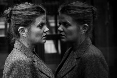 Jennifer Kornprobst-49.jpg