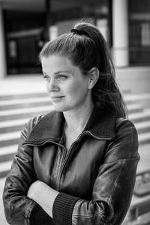 Jennifer Kornprobst-36.jpg