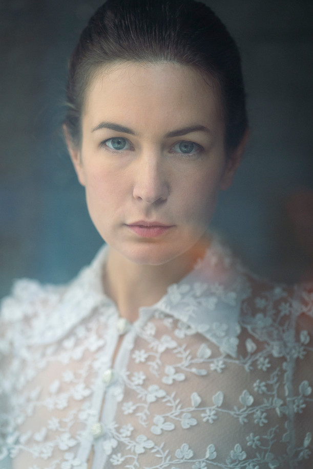 // Laura Eichten