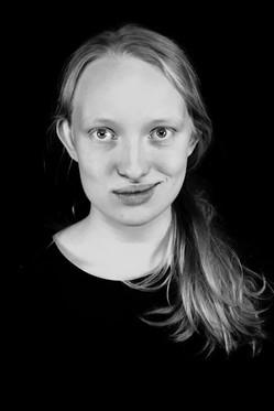Luzia Oppermann (3 von 5).jpg