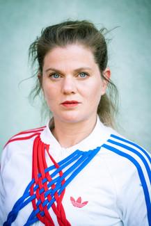 Jennifer Kornprobst-60.jpg