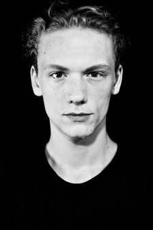 Daniel Noel Fleischmann.jpg