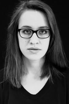 Suseanne Brendel-0018.jpg