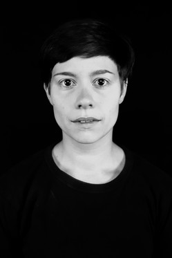 Julia Hagen (1 von 3).jpg